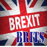 Brexit Brits - The UK Site For Brits, Expats and Brexit.