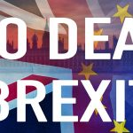 No Deal Brexit..?